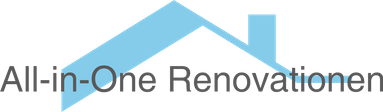 Logo - All-in-One Renovationen Hittnau
